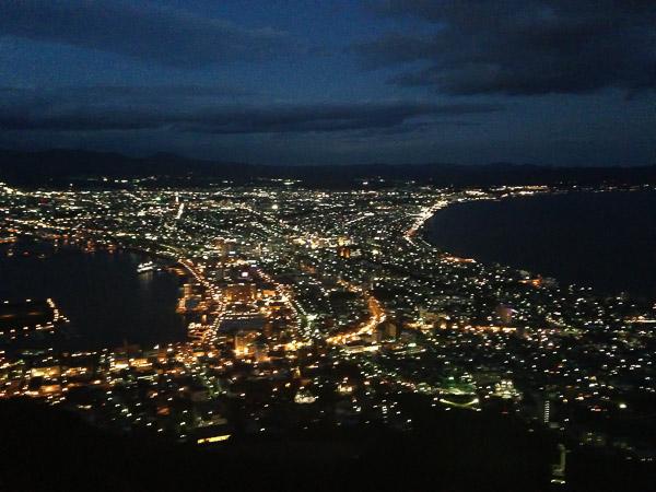 hakodate-nightview-006
