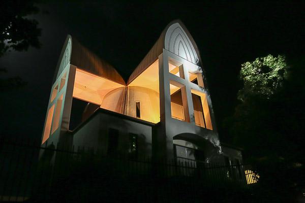 hakodate-nightview-032