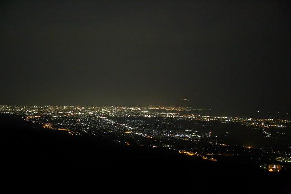hakodate-nightview-099