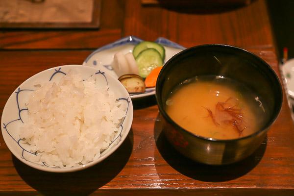 tamanoyu-018