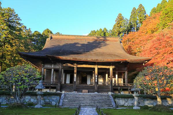 kyoto-autumn-033