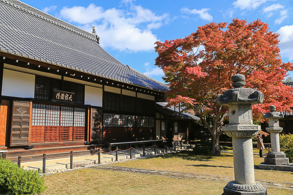 kyoto-autumn-048