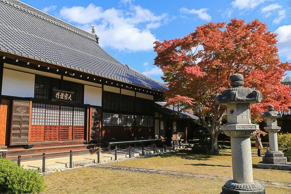 kyoto-autumn-048