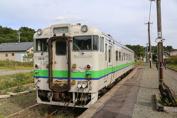 esashisen-132