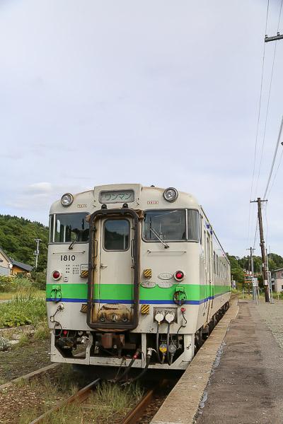 esashisen-133