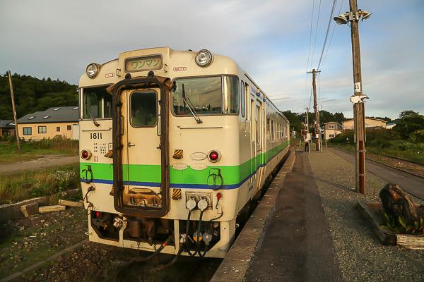 esashisen-144