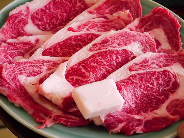 foods2013-005