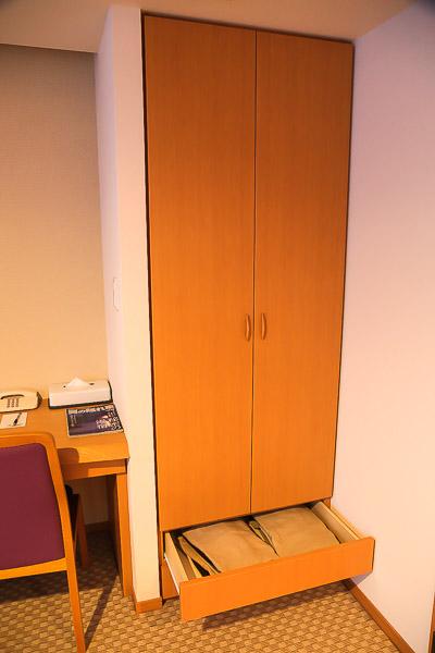 hotel-kiyosato-006