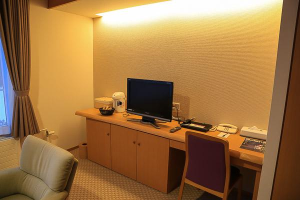 hotel-kiyosato-007