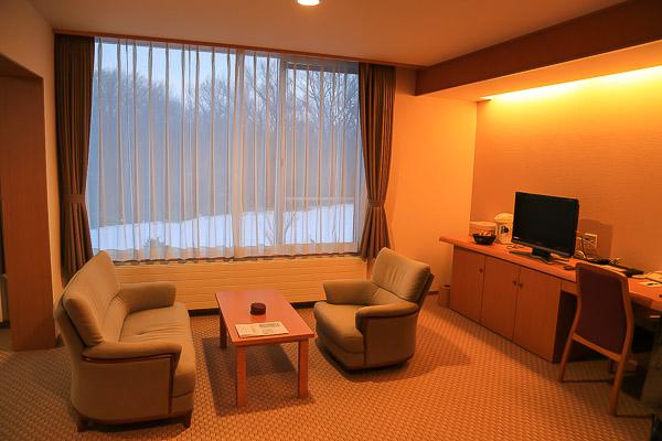 hotel-kiyosato-008
