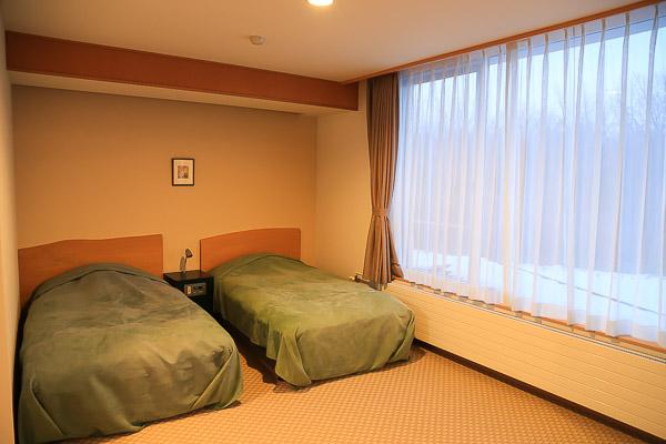 hotel-kiyosato-011