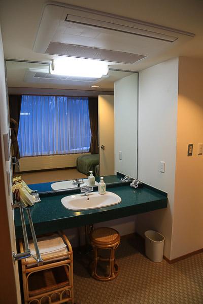 hotel-kiyosato-013