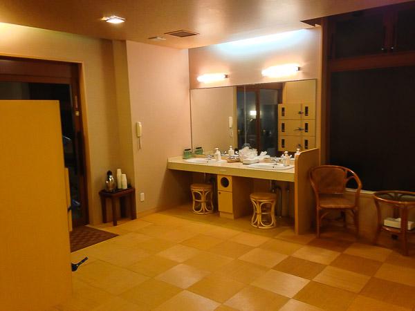 hotel-kiyosato-018