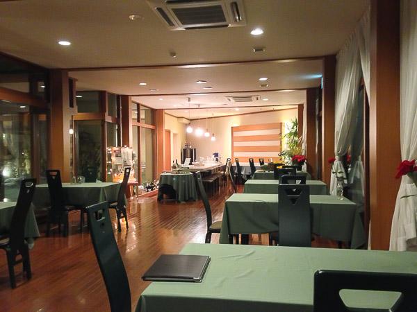 hotel-kiyosato-028
