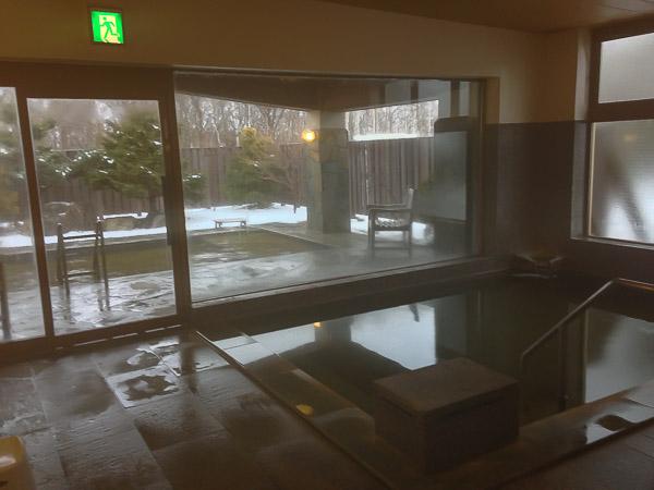 hotel-kiyosato-031