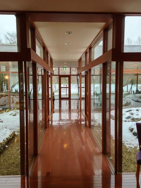 hotel-kiyosato-032