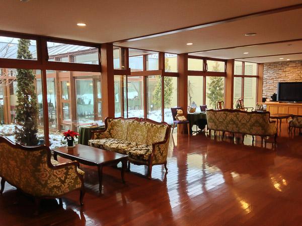 hotel-kiyosato-033