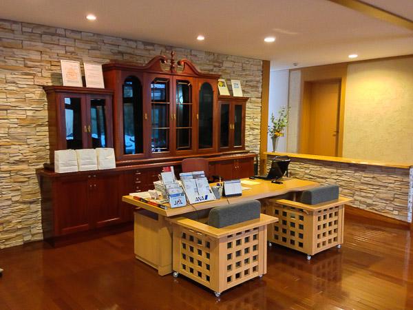 hotel-kiyosato-034