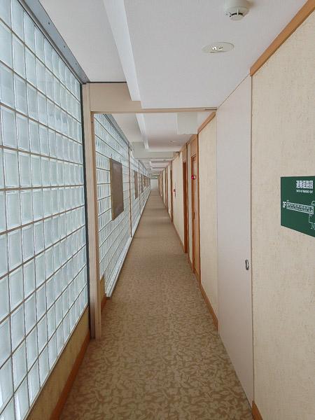 hotel-kiyosato-035