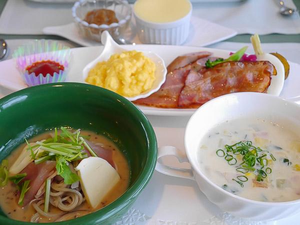 hotel-kiyosato-039