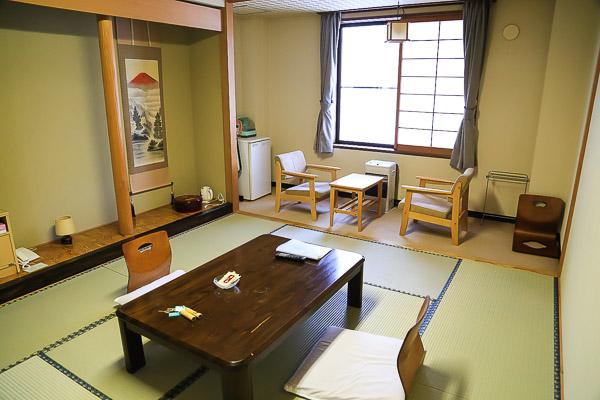 hotel-yourouushi-001