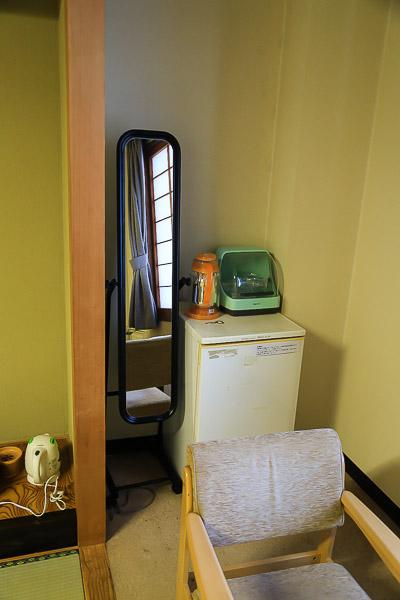 hotel-yourouushi-004