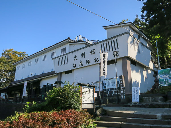 iimoriyama-004