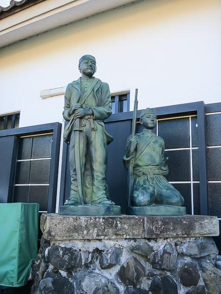 iimoriyama-008
