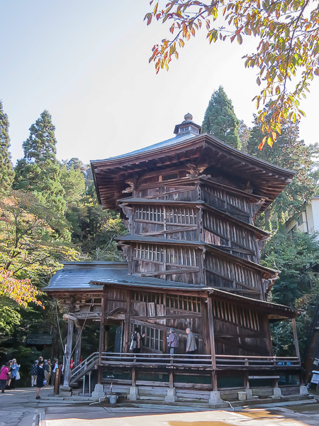 iimoriyama-022