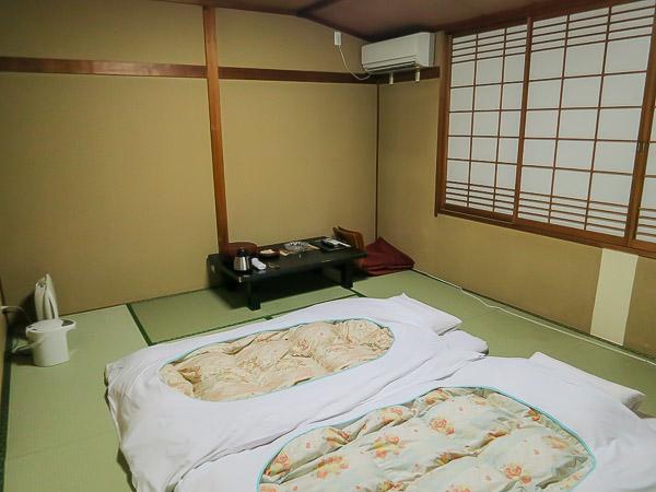 kimuraya-001