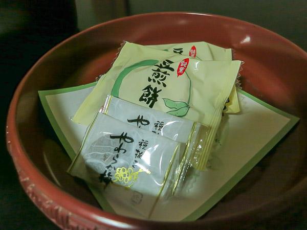 kimuraya-004
