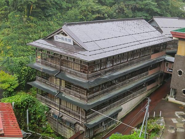 kimuraya-013