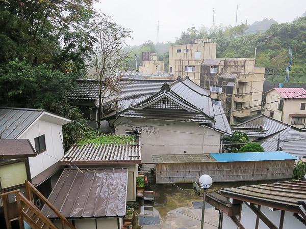 kimuraya-016