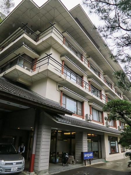 kimuraya-020