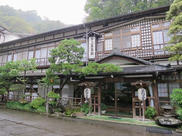 kimuraya-022