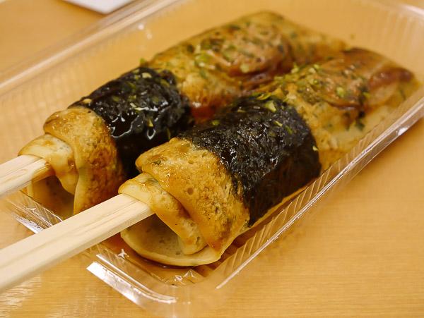 touhoku-gourmet-004