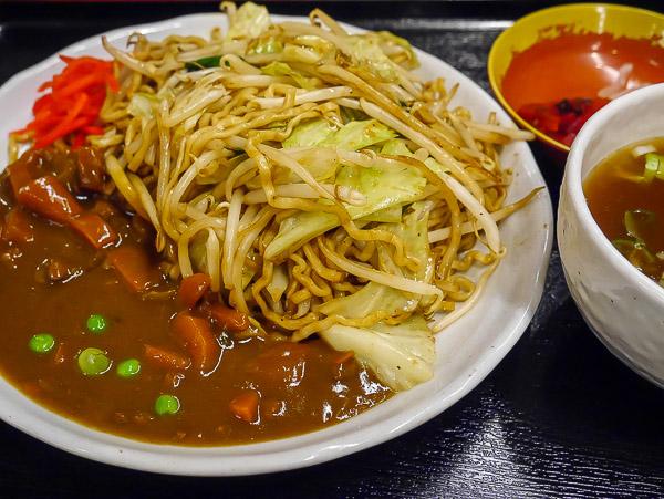 touhoku-gourmet-005