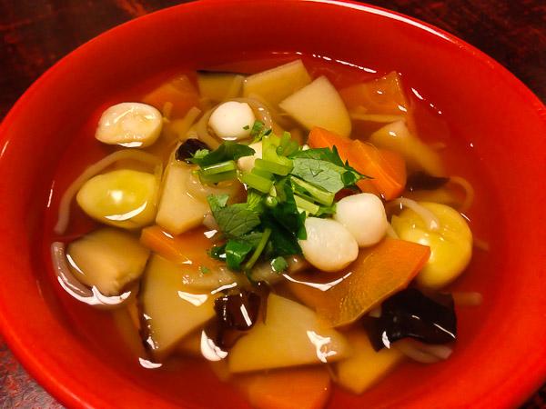 touhoku-gourmet-011