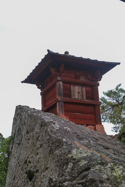 yamadera-053