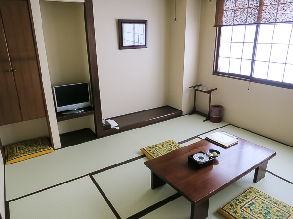 yukomansou-004