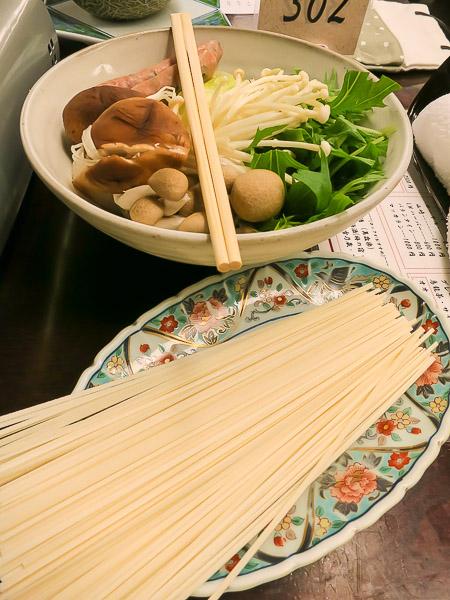 yukomansou-027