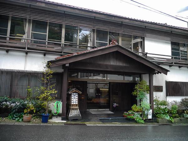 yusaya-001