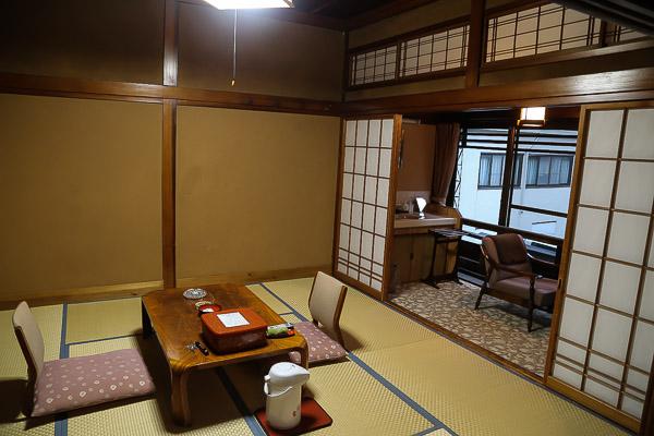 yusaya-004