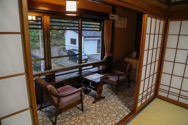 yusaya-005