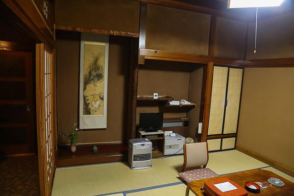 yusaya-006