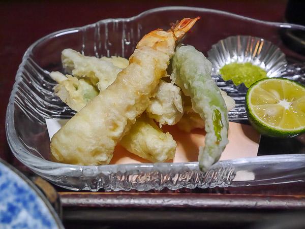 yusaya-024
