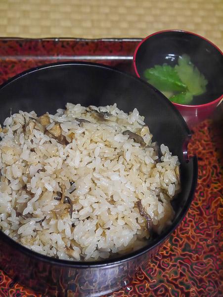 yusaya-025