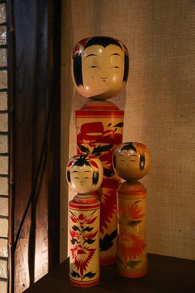 yusaya-030