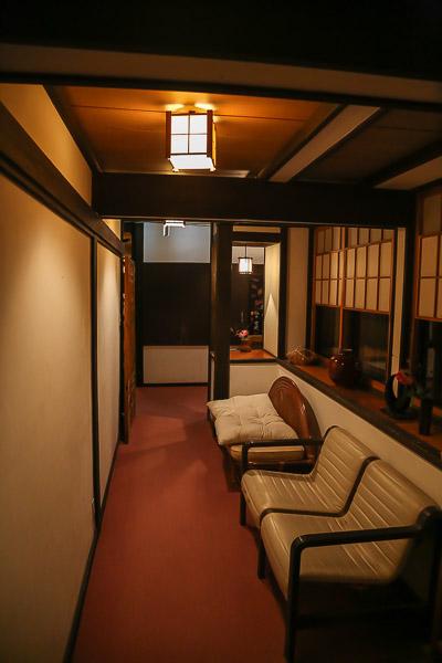 yusaya-031