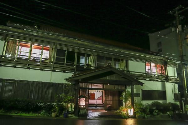 yusaya-032